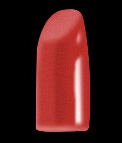lipstick02