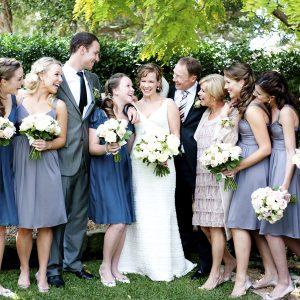 Wedding_Series6_Img2_600hx900w