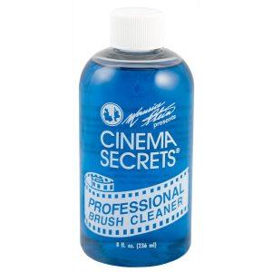cinema-secrets-brush-cleaner.jpg