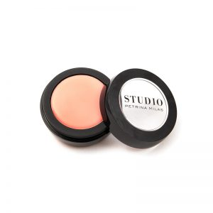 double duty blush