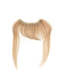 hair-extensions-fringe