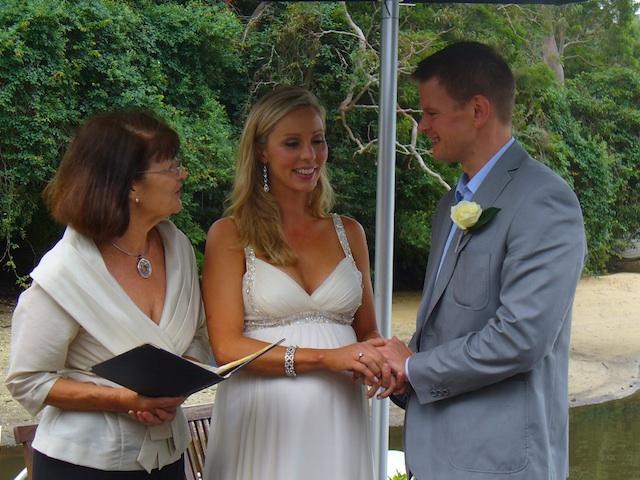 Kellys_Wedding_026