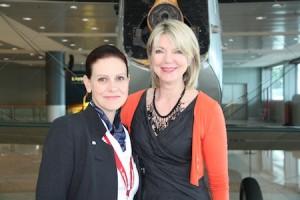 Qantas-IMG4