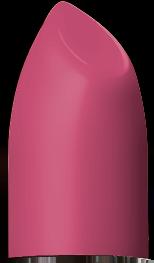 Glama C