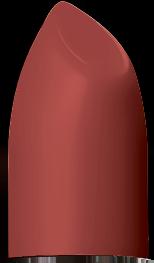 Rio C