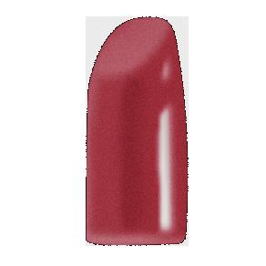 Red Heat P