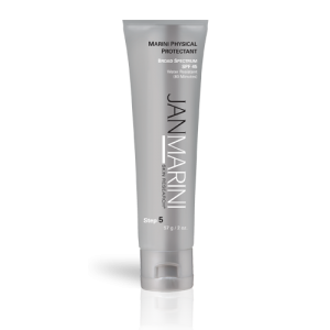 Marini_Physical_Protectant_MedRes