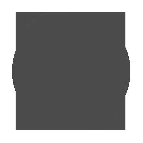 Smolder Grey
