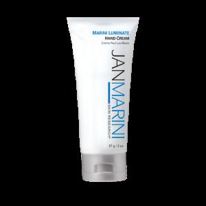 Marini_Luminate_Hand_Cream